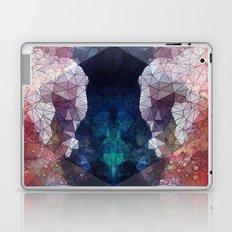 Random XXL Laptop & iPad Skin