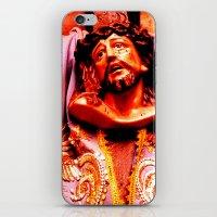 peru iPhone & iPod Skins featuring Peru by very giorgious