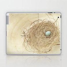 Petit Nest Laptop & iPad Skin