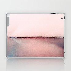 bathing Laptop & iPad Skin