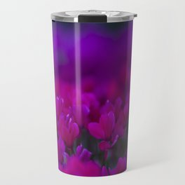 Radiant  Travel Mug
