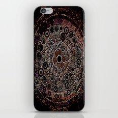:: Within :: iPhone & iPod Skin