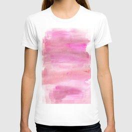 Lexy  T-shirt