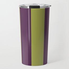 purg3.exe Travel Mug