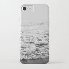Infinity iPhone 7 Slim Case