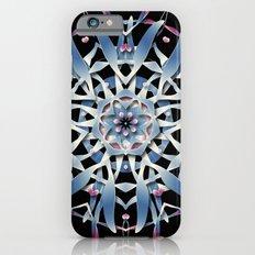 Samsara iPhone 6s Slim Case