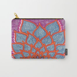 Bold 2 Carry-All Pouch