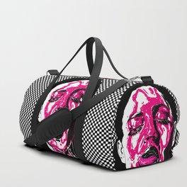 Monica Duffle Bag