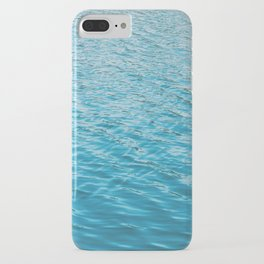 Echo Park Lake iPhone Case