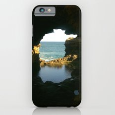 The Grotto Slim Case iPhone 6s