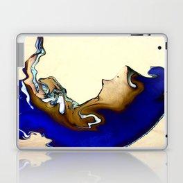Lap Dog Laptop & iPad Skin