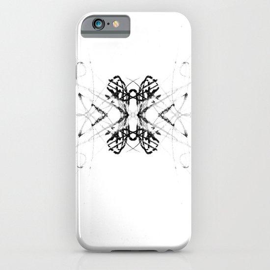 Amiaz iPhone & iPod Case