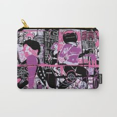 productability Carry-All Pouch