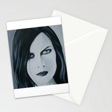 Juliana Muse Stationery Cards