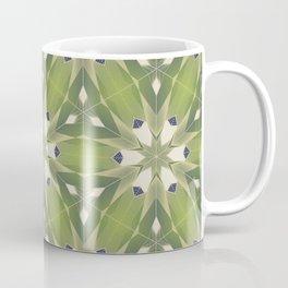 Botanik Luxury Coffee Mug
