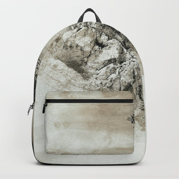 Old Guard Backpack