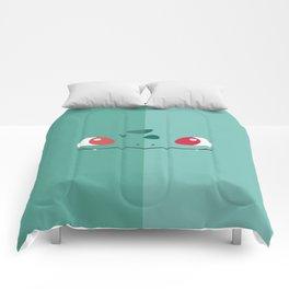 Buba Comforters