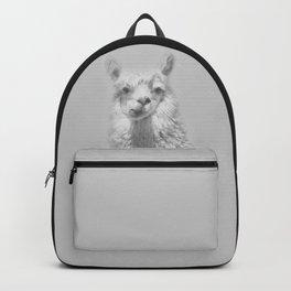 ALPACA Backpack