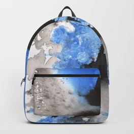 Dream boats Backpack