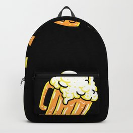 Beer 30 - Gift Backpack