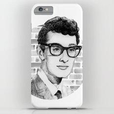 Buddy 2014 iPhone 6s Plus Slim Case