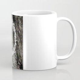 matchsticks side by side Coffee Mug