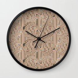 Perma Wall Clock