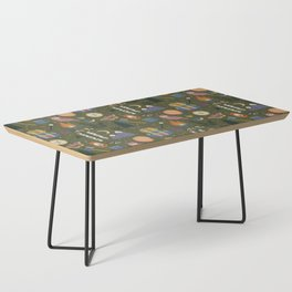 Into the Woods Coffee Table