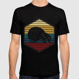 Rero Hermit Crab T-shirt