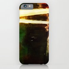 Blitzkrieg/Spotlights iPhone 6s Slim Case