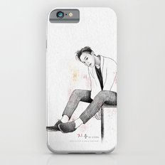 GD X GZ Slim Case iPhone 6