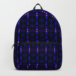 Midnight Sky Backpack