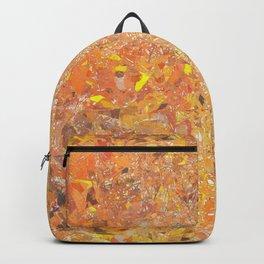 Harvest Days Backpack