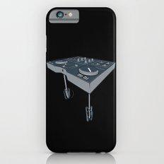 Mixer iPhone 6s Slim Case