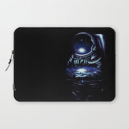 The Keeper Laptop Sleeve
