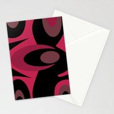 Life Begins Stationery Cards