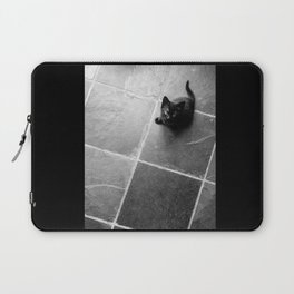 Only Little Me Laptop Sleeve