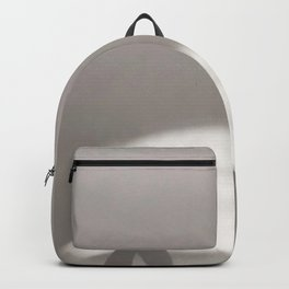 Shadow games Backpack