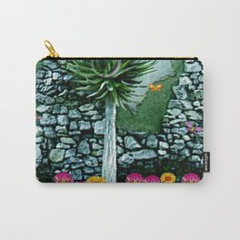 JUST FUN!! Carry-All Pouch
