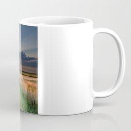 mill on the marsh Coffee Mug