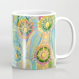 angel voices Coffee Mug