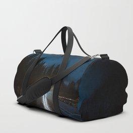 Lead the Way Duffle Bag
