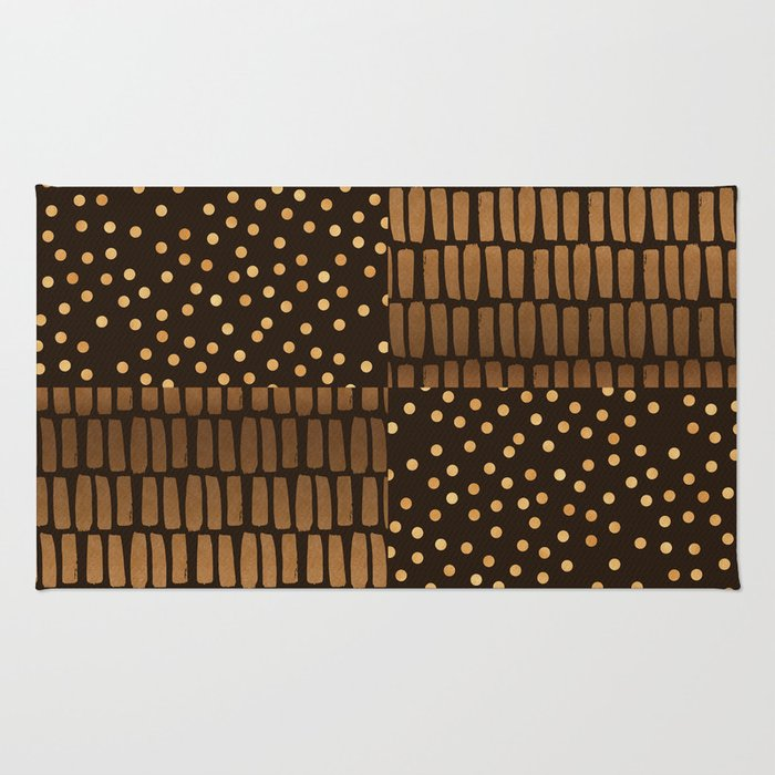 BEES FIRST CLASS HOTEL Rug