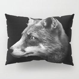 Coyote Pillow Sham