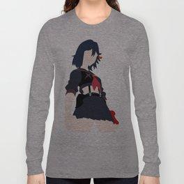 Matoi Long Sleeve T-shirt