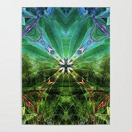 Wheel of Dreams Poster
