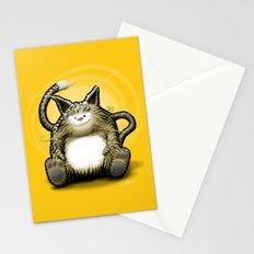 Tigrou Stationery Cards