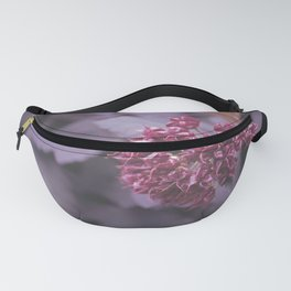Berries bush Fanny Pack