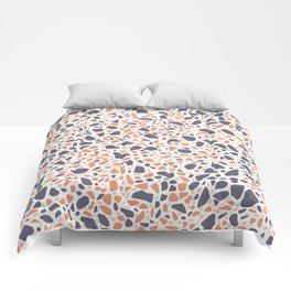 Terrazzo AFE_T2019_S13_5 Comforters
