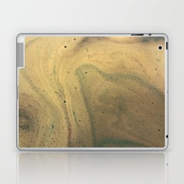 Watching Laptop & iPad Skin